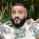DJ Khaled Expecting His Second Child