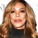 Wendy Williams Taking Time Off From Her Talk Show