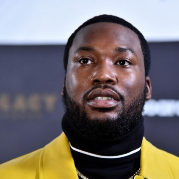 Meek Mill Granted New Court Hearing