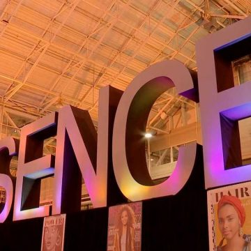 Essence Fest To Last Longer for 50th Anniversary