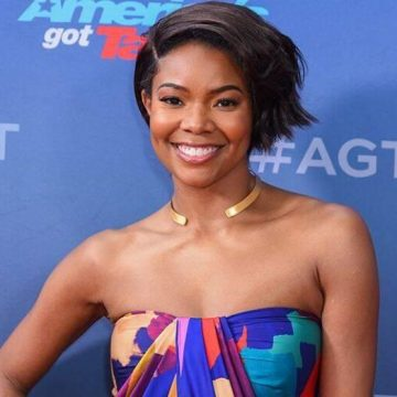 Why Gabrielle Union Left America's Got Talent