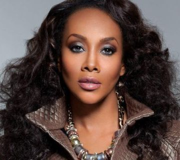 "Vivica Fox Says Leave ""Set It Off"" Remake Alone"