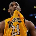 Nike Pulls Kobe Products From Website to Stop Unscrupulous Sellers From Making Money off His Death