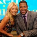 Michael Strahan Opens Up About Kelly Ripa