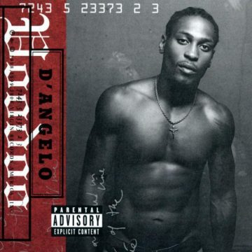 "D'Angelo's ""Voodoo"" Turns 20"