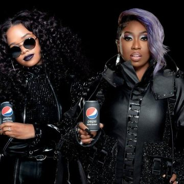 H.E.R. and Missy Elliott