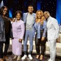 BET Announces Sunday Best Auditions