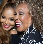 janet and janet