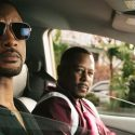 Bad Boys For to Get Early Digital Release