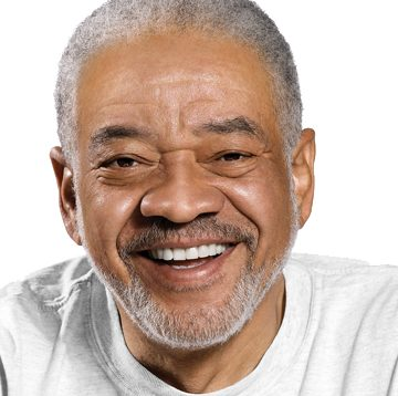 Singer Songwriter Bill Withers Dies at 81