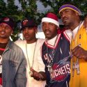 112, Jagged Edge Will Battle on Memorial Day