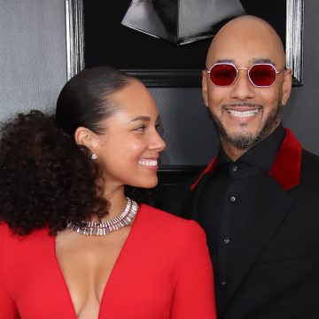 Swizz Beatz Has New Rule For Versus Battle
