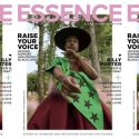 Billy Porter First Gay Man on the Cover of Essence