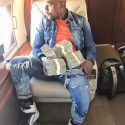 Floyd Mayweather Charging Fans $999 For Customized Video Messages