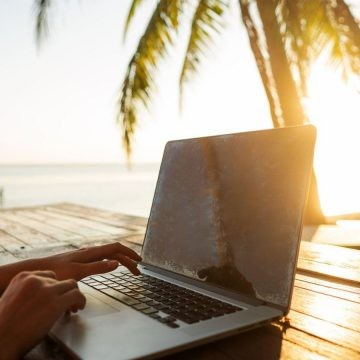 Barbados Offers 1 Year-Long Stay to Remote Workers