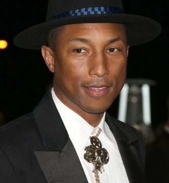 Pharrell Set to Premiere Unscripted Gospel Series