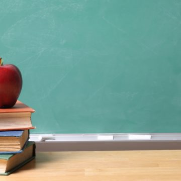 Dallas ISD Votes to Start School on September 8th
