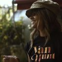 Halle Berry Confirms Dating Singer Van Hunt