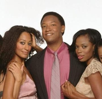 Girlfriends Star Reggie Hayes Diagnosed With Congestive Heart Failure