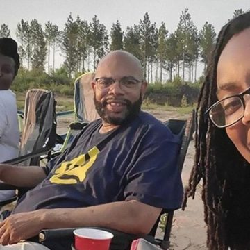 19 Black Families Purchase 97 Acres of Land to Build a Safe City for Black People