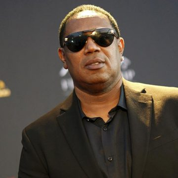 Master P to Be Honored at the BET Hip Hop Awards