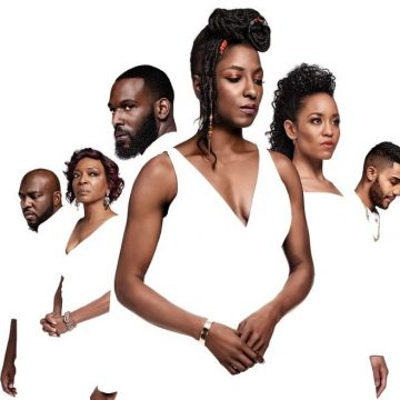 "OWN's ""Queen Sugar"" Resumes Production in December"