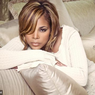 T-Boz Says When Lisa Lopez Died The Whole Industry Turns on Us