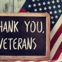 Veteran's Day Discounts on Shopping and Food You Can't Miss