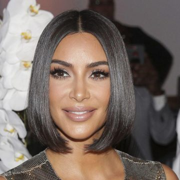 Kim Kardashian Courted by Royals, Billionaires and A-Listers Amid Divorce