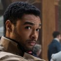 Fans Want 'Bridgerton's Regé-Jean Page To Be The Next James Bond