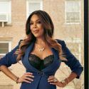 Wendy Williams Brother Claims She Did Not Attend Their Mother's Funeral
