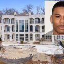 Nelly List Abandoned St. Louis at $600K on Zillow
