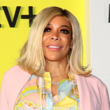 Wendy Williams Said She Would Join This Real Housewives Cast