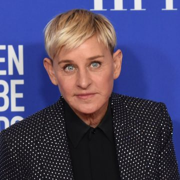 Ellen DeGeneres Lost More Than 1 Million Views After Toxic Workplace Claims