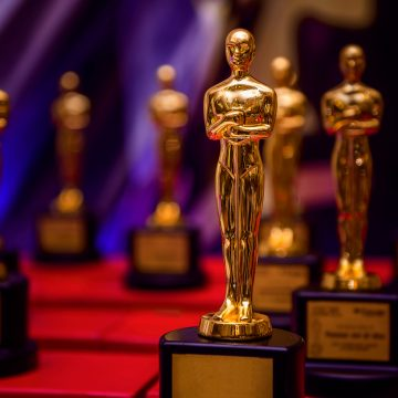 Oscars Winners: Here's Who Won