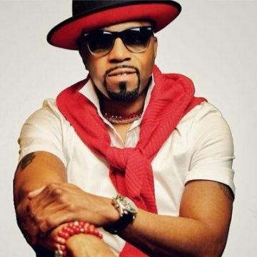 Teddy Riley Reveals Reason Behind Quitting R&B Group Guy