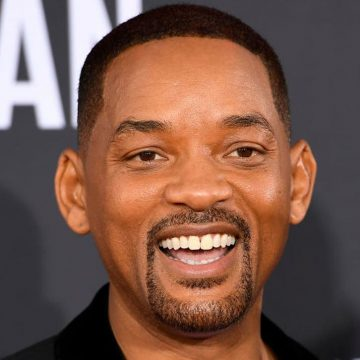 Will Smith Among Top Highest Paid Actors in Hollywood, Ties With This Celeb