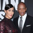 dr. dre. and nicole young