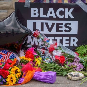 Olympic Ban: No 'Black Lives Matter' Apparel Allowed