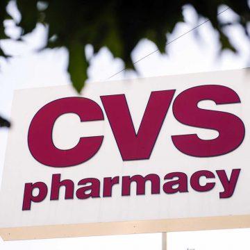 CVS Offering Super Bowl Tickets as Part of Vaccine Plan