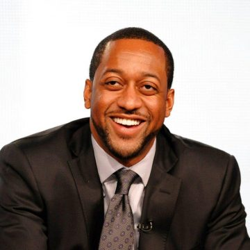 Jaleel White Recalls Classic 'Family Matters' Episode That Left Him Broken