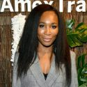 Venus Williams on Dealing with Media Scrutiny: 'You'll Never Light a Candle to Me'