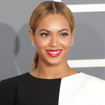 Beyonce, James Brown, Usher Among First Inductees into Black Music and Entertainment Walk of Fame