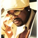 Carl Thomas, Dave Hollister and Donell Jones Form R&B Group