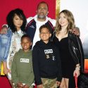 Kenya Barris Reconciles With His Wife
