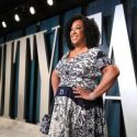 Shonda Rhimes Signs $300 Million Deal With Netflix