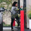 Gas Prices Have Surged 40% Since January