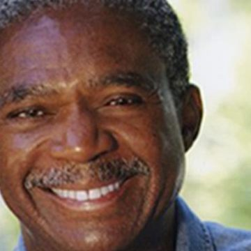 Charlie Robinson, Who Played on Night Court Dies at 75
