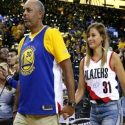 Update: Steph Curry's Parents Accuse Each Other Of Cheating!