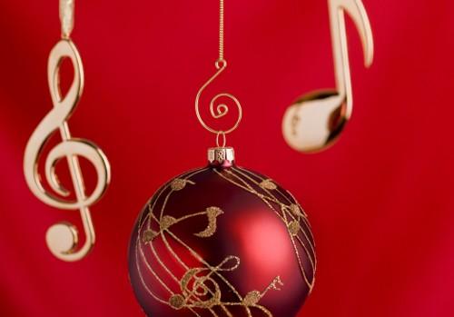 Music_christmas-music